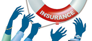 insurance grabbers