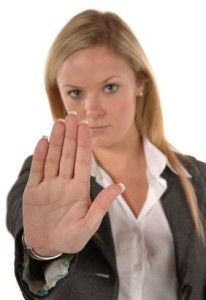 workplaceharassment