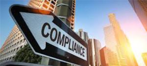 compliance arrow