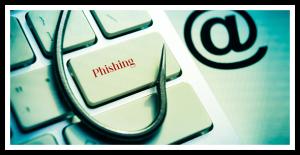 phishing-scam-lrg
