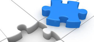 xmod puzzle conceptual