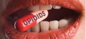 opioidsyai
