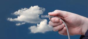 cloudcomputingplugyai