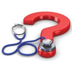 healthcareconfusion