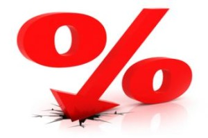 rates.drop