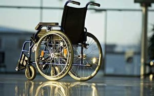 wheelchair460_1581784c