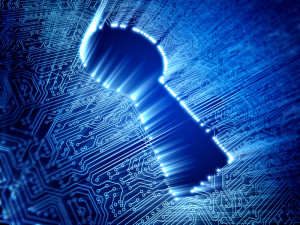 cyberriskkeyhole