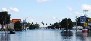 floodtown