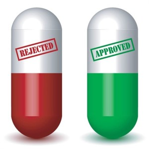 0458.pills%20capsule%20Rejected%20and%20Approved%20shutterstock_78440365.jpg-550x0