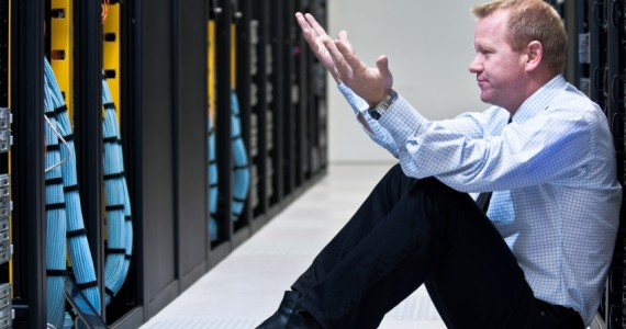 network-hardware-failures-cisco-asa5540-bun-k9