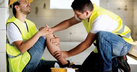 img-work-injuries