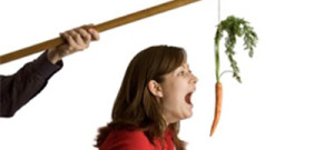 carrot and stick_400x180px