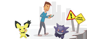 pokemon_400x180px