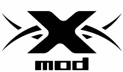 x mod