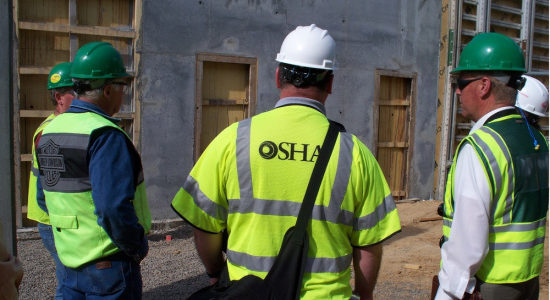 osha-inspection-1