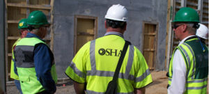 osha-inspection-1_400x180px