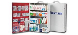 first-aid-kit_400x180px
