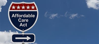 affordable-care-act_400x180px