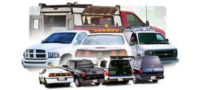 commercial-auto_400x180px