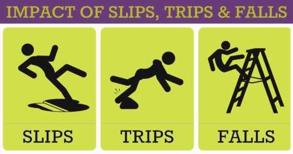 slips-trips-falls