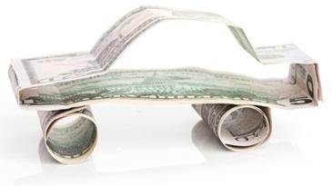 Cadillac tax | Wkins Blog